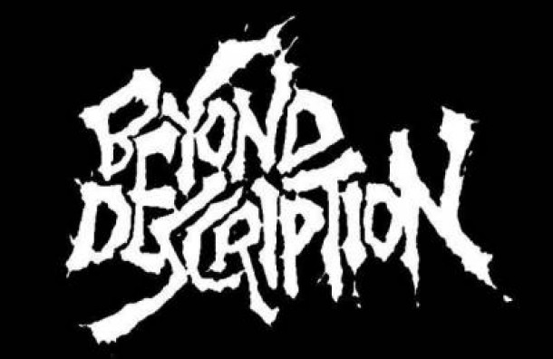 "Beyond Description : the making of ""An Elegy For Depletion"""