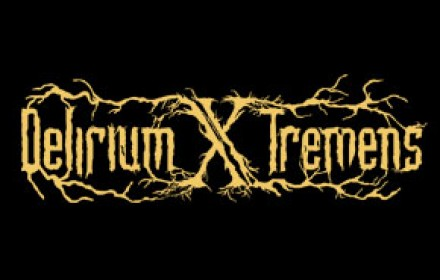 "Delirium X Tremens: ""Ancient Wings"" trailer is now on-line!"