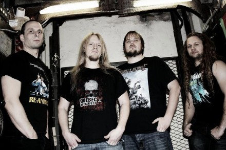 Untimely Demise: tracklist revealed