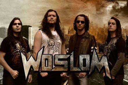 Woslom: new partnership with Edu Lawless