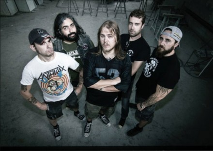 Hyades: 'The Wolves Are Getting Hungry' tracklist revealed