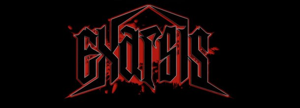 Exarsis
