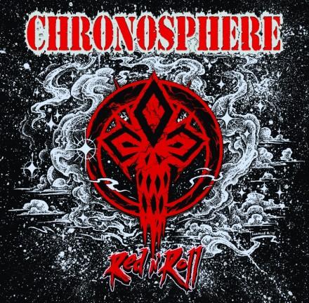 "Chronosphere: ""Red N' Roll"" release date confirmed"