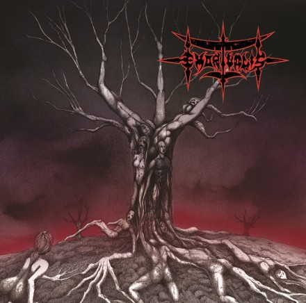 "Emortualis: ""Biological"" cover unveiled"