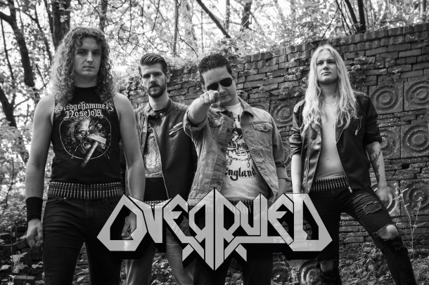 "Overruled: ""Hybris"" will be available starting from October 27th!"