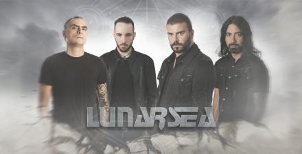 """Lunarsea: """"Earthling/Terrestre"""" details revealed!"""
