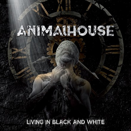"Animal House: ""Living in Black and White"" definitive tracklist revealed!"
