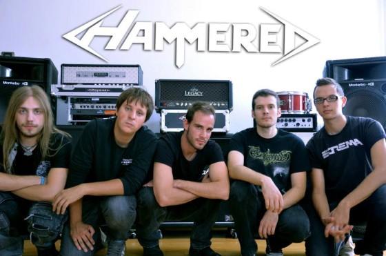 Hammered-band-01