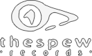 Logo The Spew Records