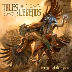 struggle-of-the-gods-final-cover